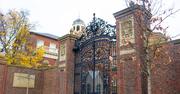 トランプ「学問迫害」に揺れるハーバードで、米国の衰退を憂う