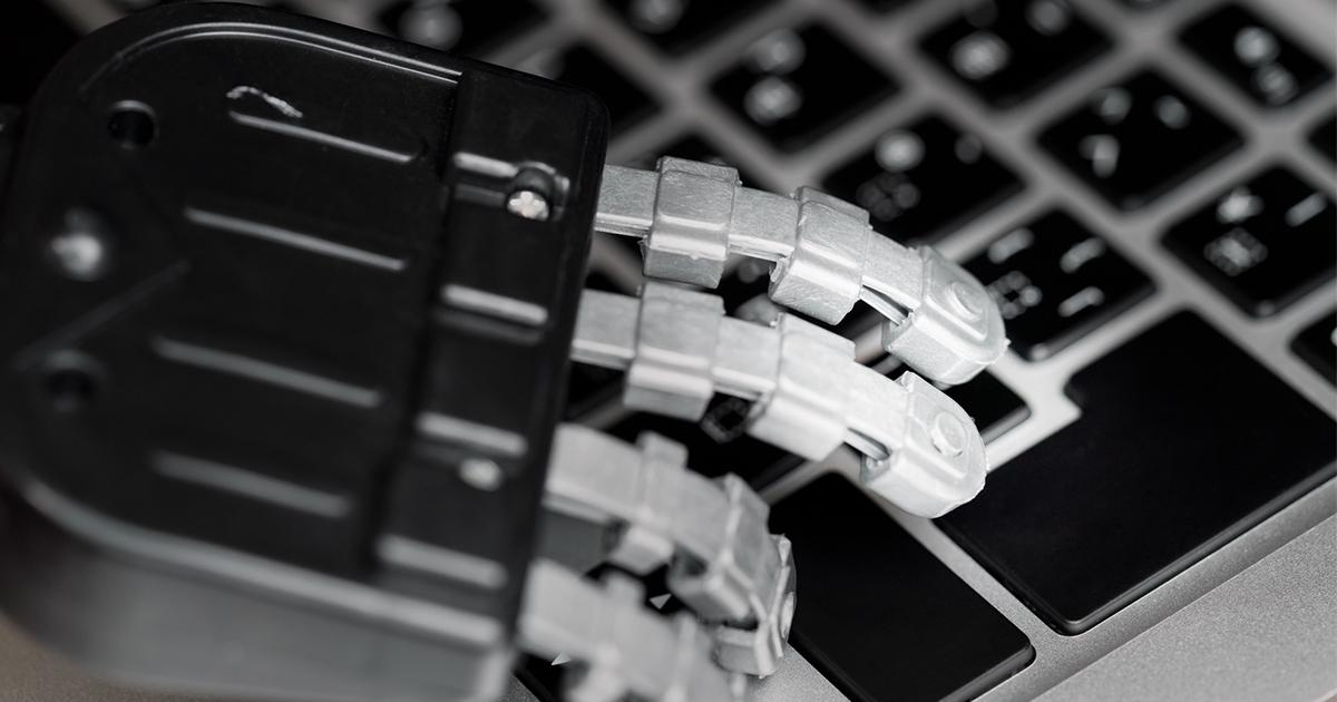 人工知能時代に生き残れる、職業ではなく「スキル」は何か
