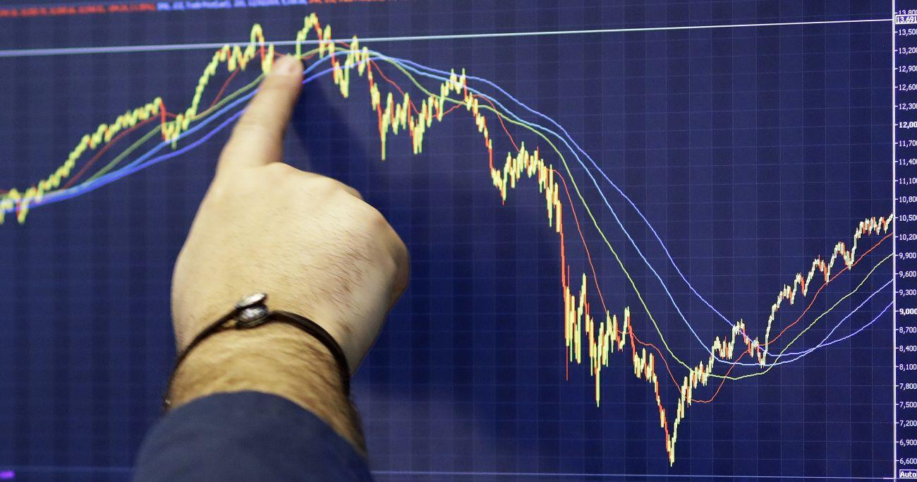 米国の次期景気後退入りは2020年、最大4割の株価下落に要警戒