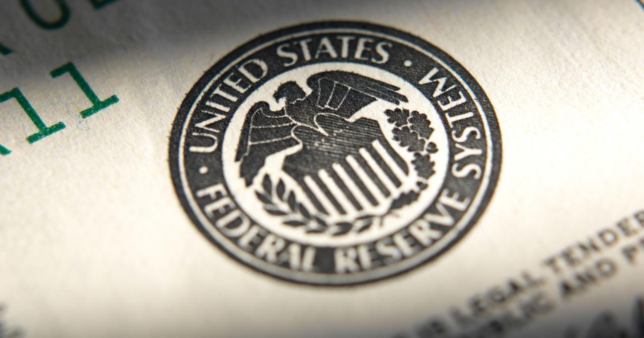 魔法の杖がない中で米Fedが始めた、金融緩和「枠組み変更」の行く末