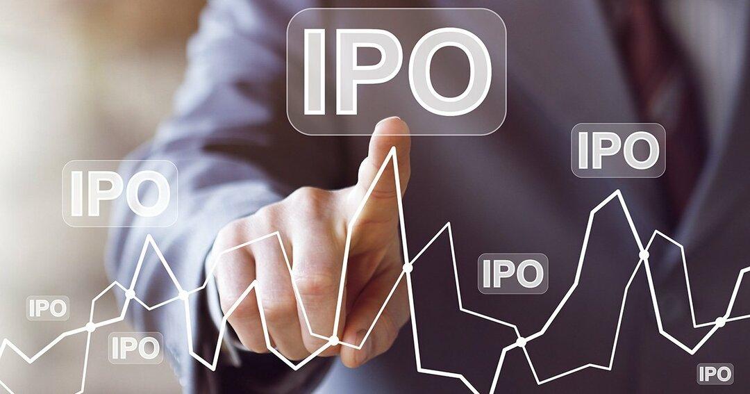 上場時の株価形成プロセスと、IPOの集中が会社の成長に及ぼす影響