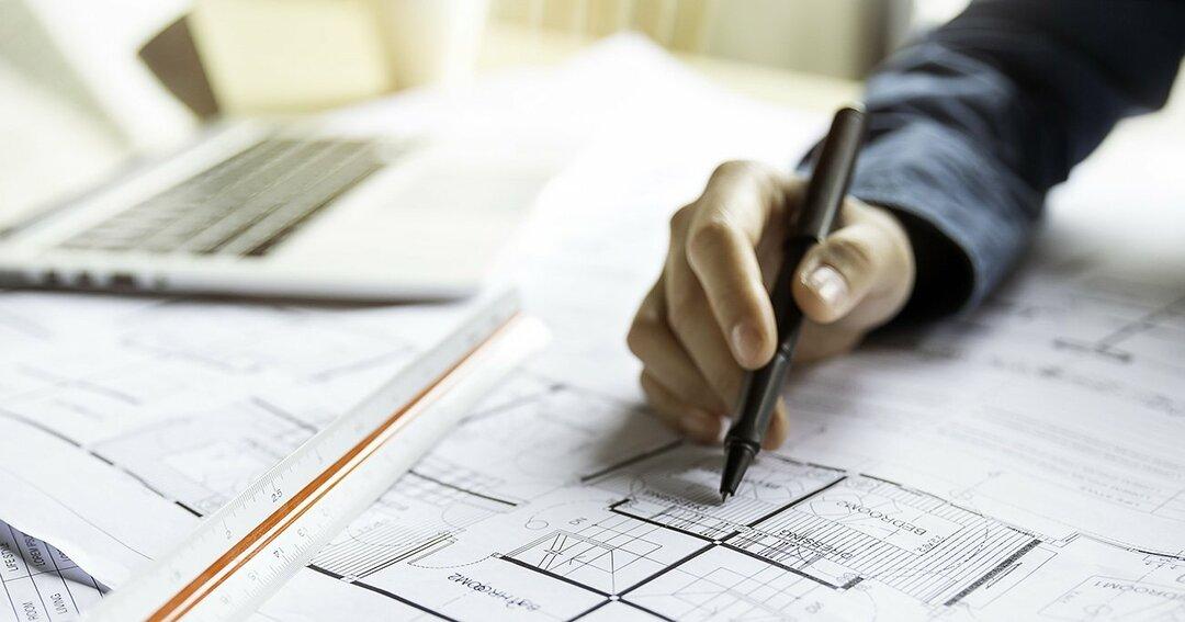 精度の高い事業計画を策定するために必要な5つのポイント