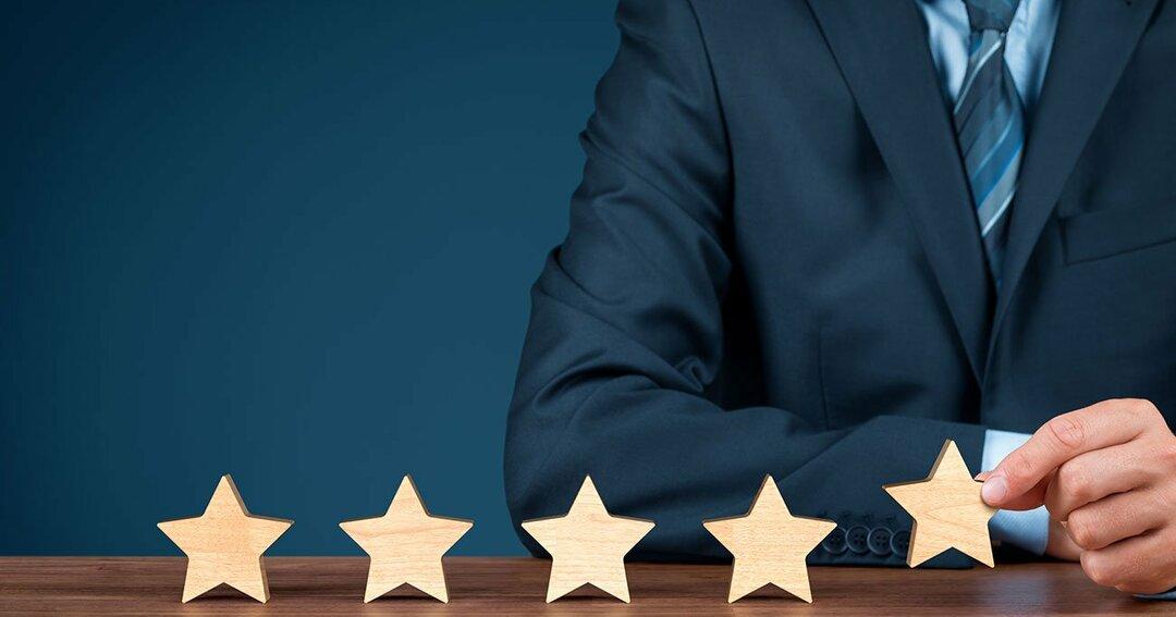 「プロダクトの評価」と「会社としての評価」は直結しない