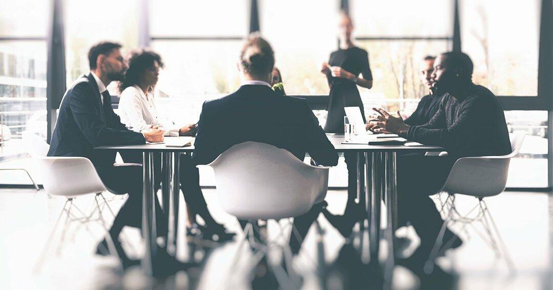 コーポレートガバナンス最大の機能:取締役会と役員選解任のあり方と事例について