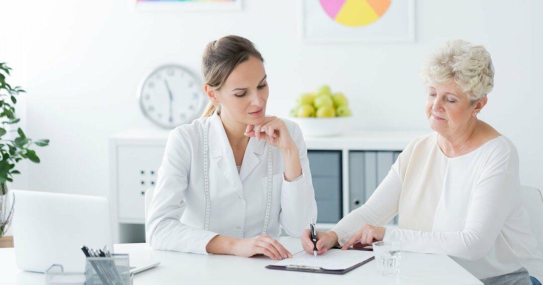 テストステロンは女性にも存在する!<br />不妊治療や、更年期に効果的