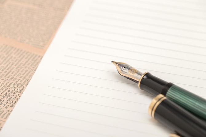 なぜ、「しゃべるように書く」と絶対伝わるのか?