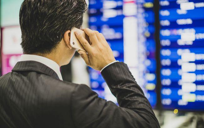 2020年の日経平均株価は一段高へ、3万円を超えるのはいつか?