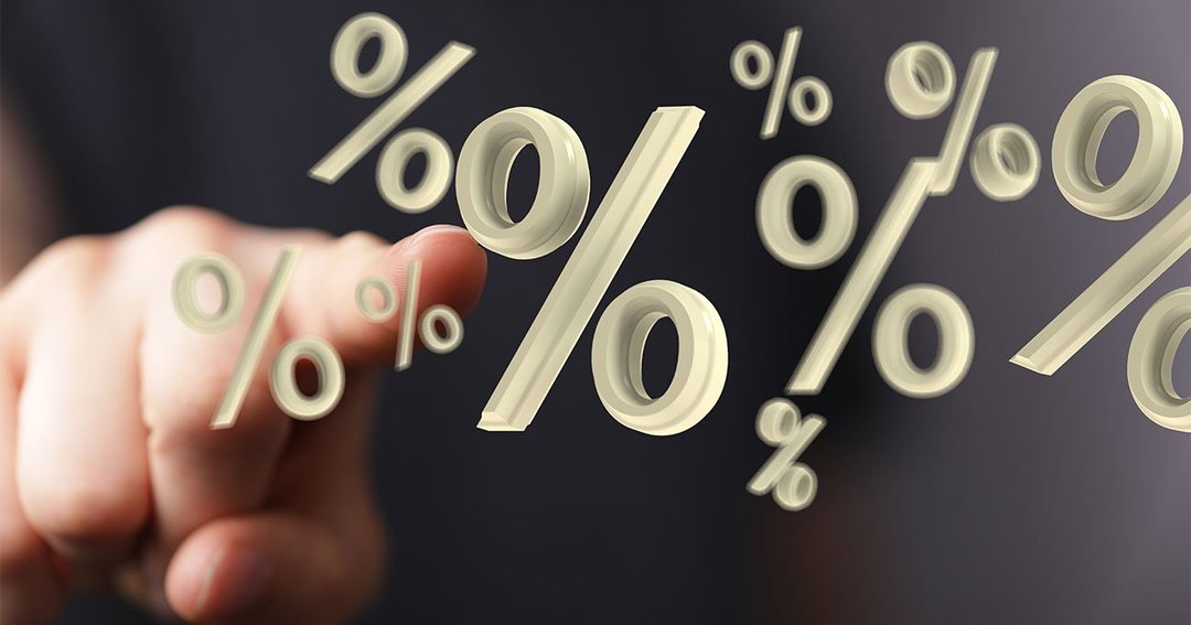 株価 収益率