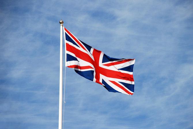 英国のEU離脱が暗礁に乗り上げています