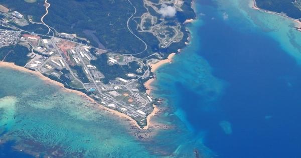安倍首相は沖縄知事いじめを止めるべきだ