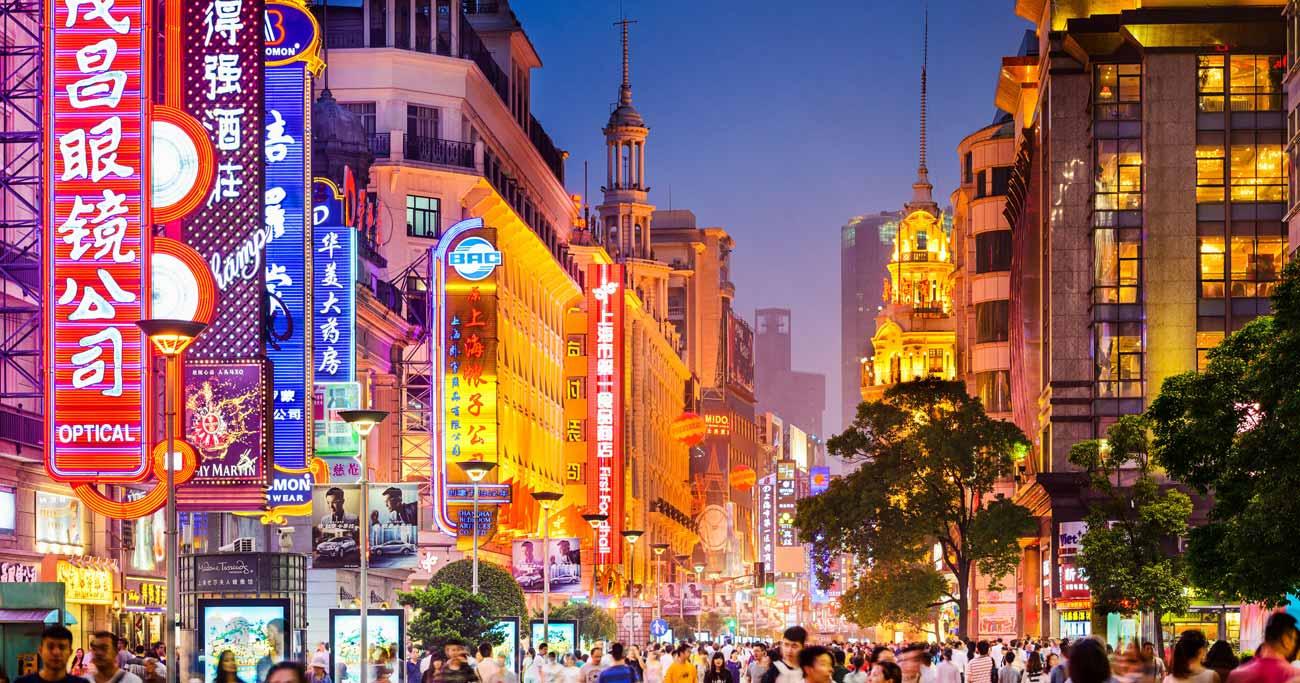 中国の富裕層は5%減少、成長鈍化で