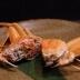 糠(こんか)いわし――脳天まで突き抜ける塩味とコク。これ一匹で一升飲める究極の肴