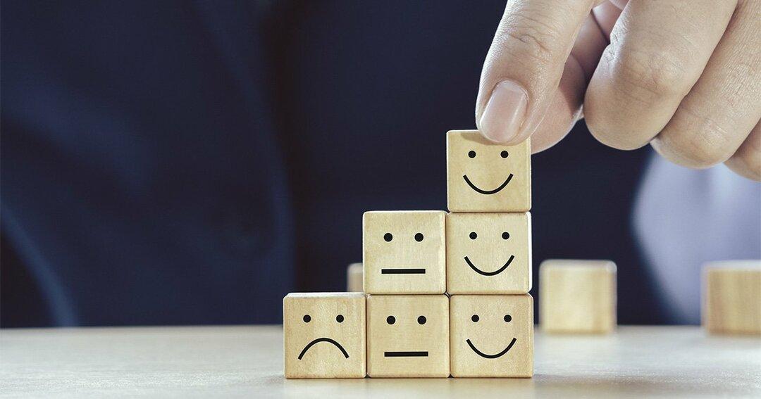 「よそ者リーダー」の教科書、著者の吉野哲氏による、「よそ者」に必要とされる資質とは