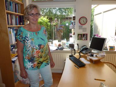 オランダでは安楽死が「転倒する不安」「認知症」で認められる