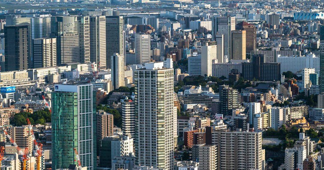 住宅市場が急回復、首都圏は「局地バブル」へ