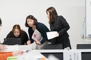 日和幼稚園訴訟「本当に和解でよいかすごく悩んだ」 <br />遺族が語った葛藤と新たな一歩