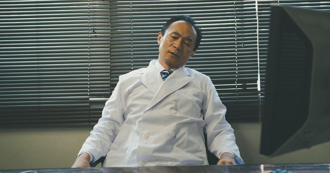 「幽霊病床」問題で露呈した、日本の病院に根付く深刻な不正受給体質