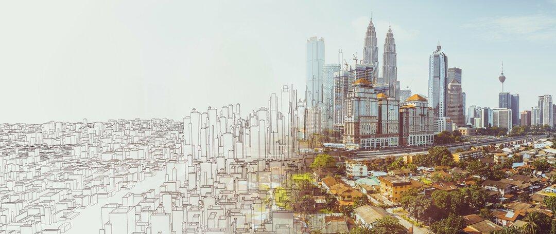 星野リゾート代表が語る「世界最小REIT」設立の理由と、実を結ぶ新成長モデル