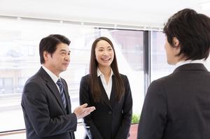 iDeCoや企業型確定拠出年金の加入者が転職・退職したら?