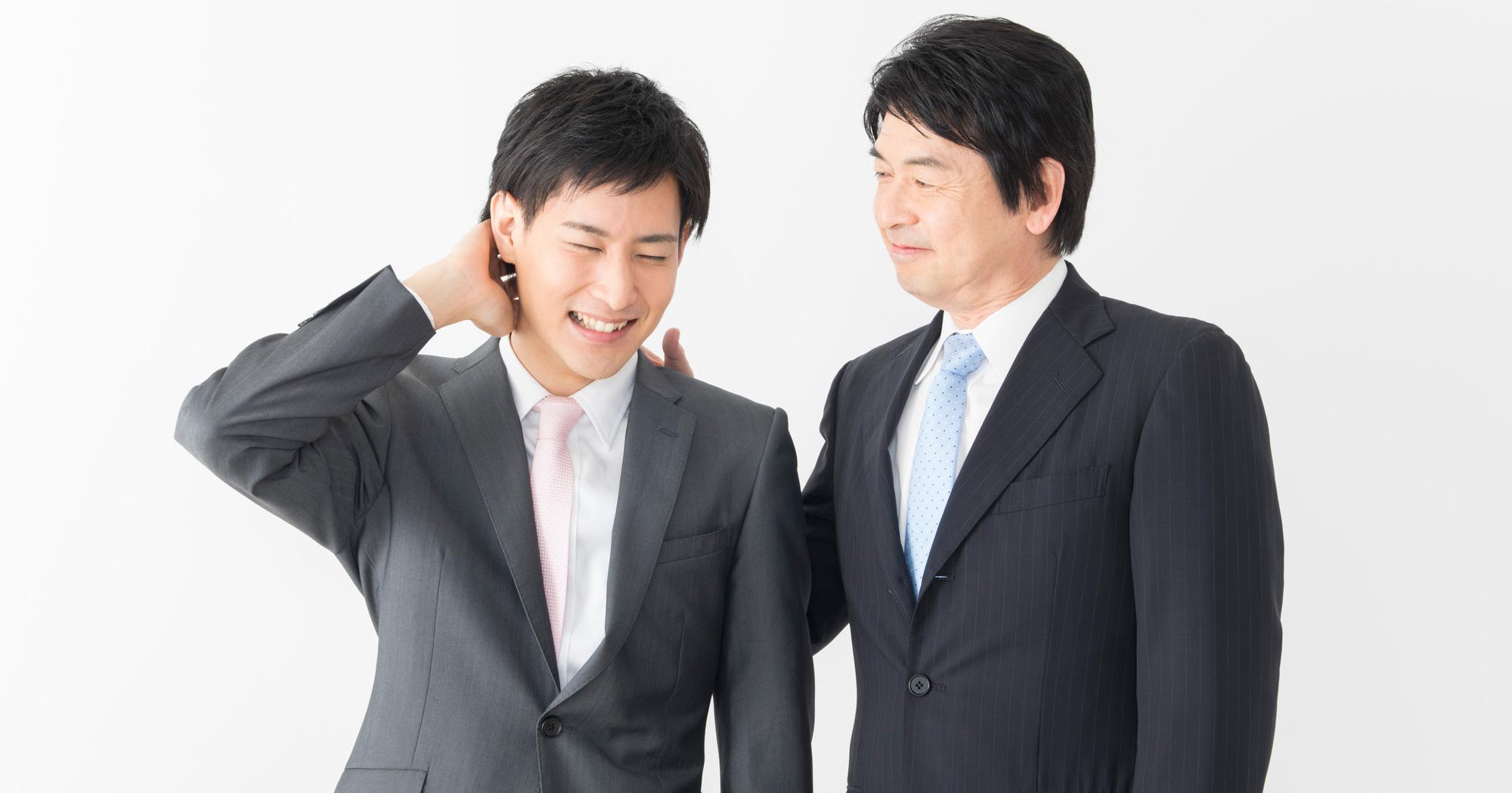 """""""意識低い系""""社員を本気にさせる!社長のコミュニケーション術"""