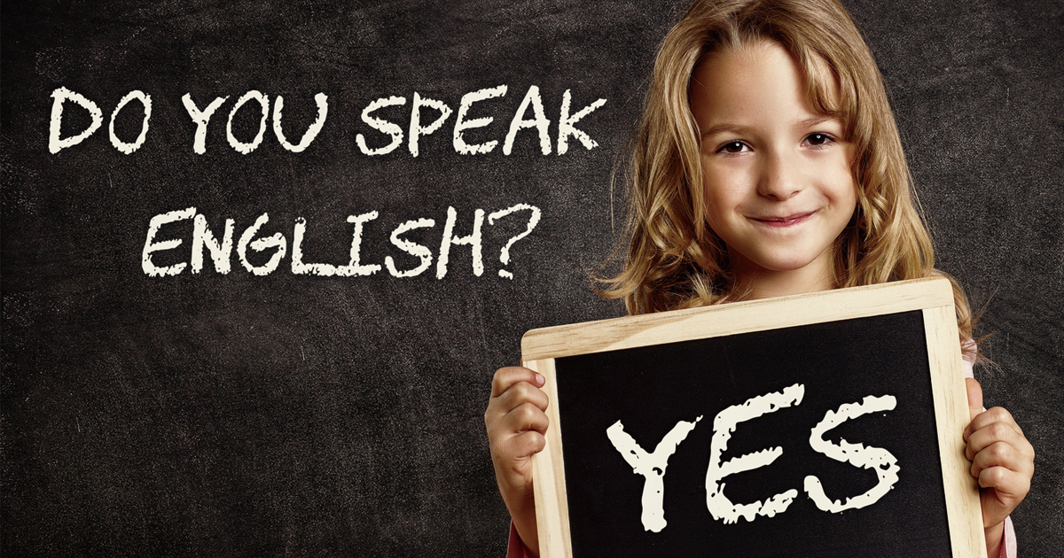"""難しい""""日本人英語""""にさようなら!英語はたった「3語」で伝わります!"""