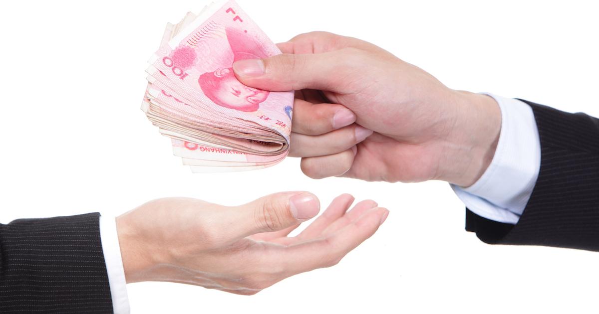 中国企業の猛烈な海外進出には謙虚さが足りない