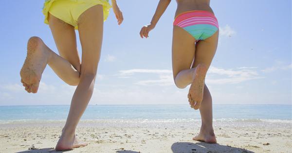 今夏の「猛暑」は本当に日本経済を盛り上げるか?