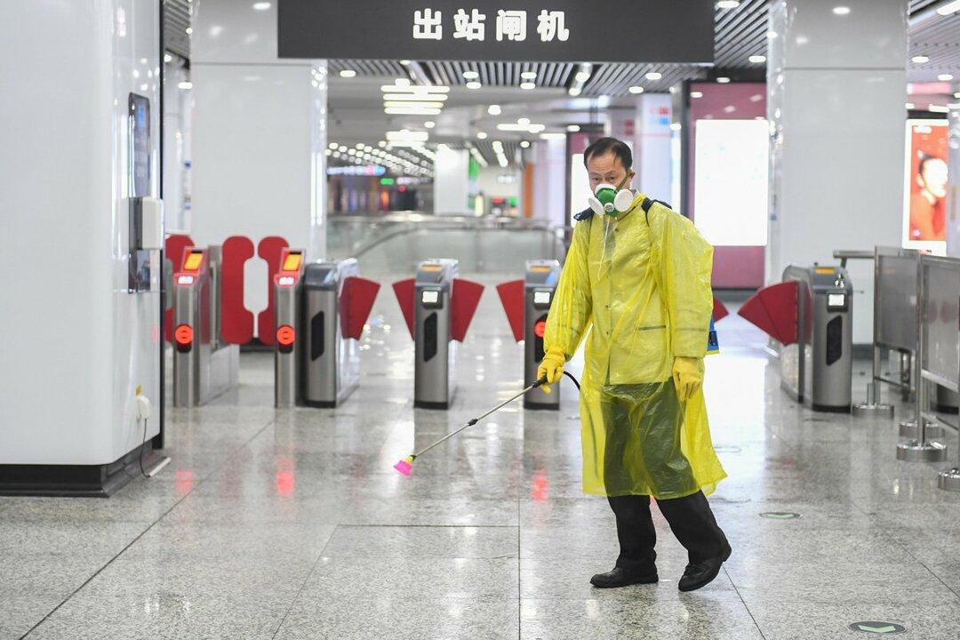 新型肺炎の感染拡大が続く中国では、「感染を拡大する」として猫や犬が虐殺されたり、逆に「猫を飼うと感染しない」という誤った情報やデマが広がっている