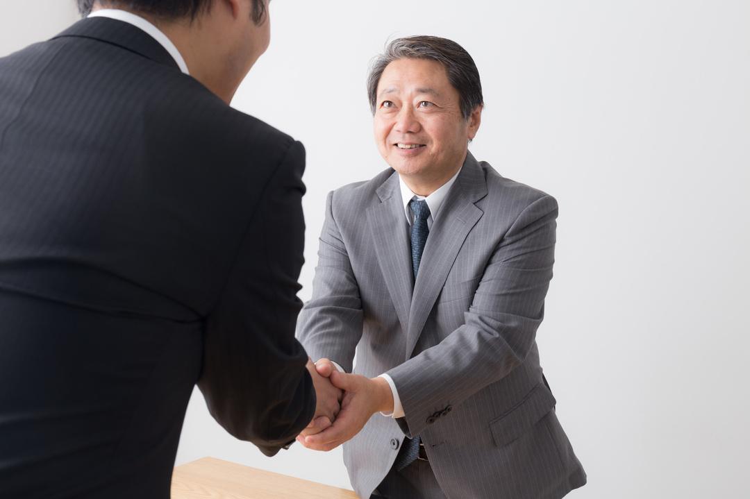 社員の夢は年収1000万円!<br />さらば「やりがい搾取」!<br />人の心はお金で買える!? <br />