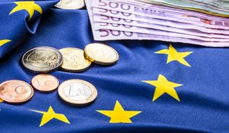欧州経済は「基本的な構造」を押さえると理解しやすい