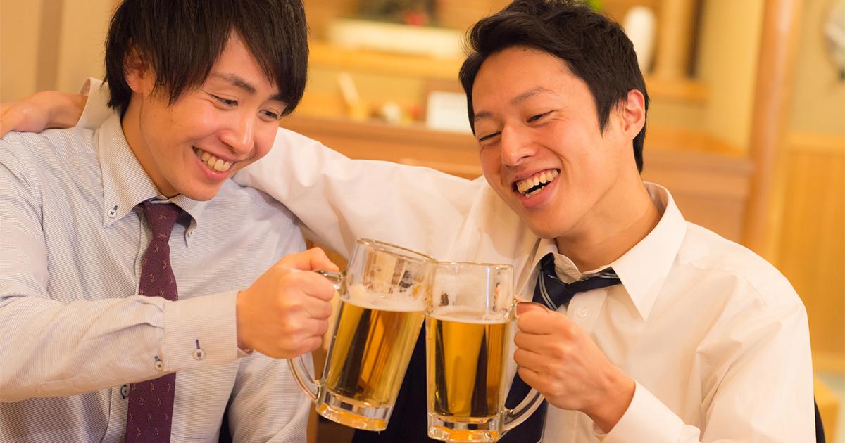 「みんな一緒」を強要する日本の職場は海外企業に勝てない