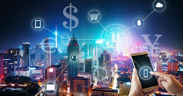 """""""現金主義""""が色濃い日本市場において電子決済サービスはどう発展していくのか?"""
