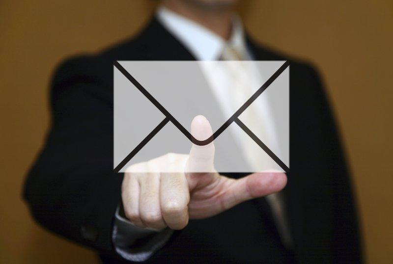 あなたは大丈夫?「仕事ができない人」のメールにある意外な共通点