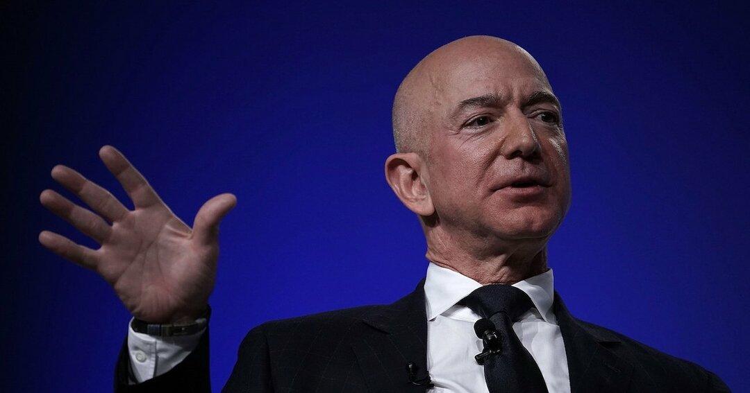 米企業経営ランキング1位のアマゾンが「CEO養成所」である理由【WSJ3分解説】