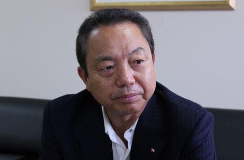 石川佳純、平野美宇、伊藤美誠…強い卓球選手は「理解力」が違う
