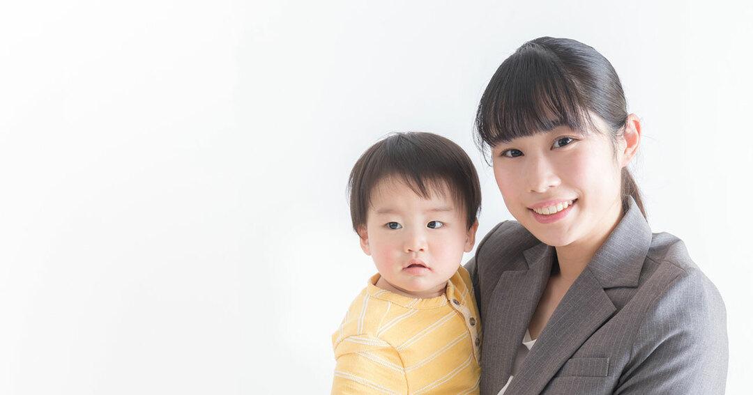 「こう言えばよかったんだ!」<br />家庭で、職場で…共働き家庭のママを助ける伝え方 5事例