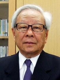貝原俊民元兵庫県知事からの提言<br />神戸はかくて阪神・淡路大震災から立ち上がった<br />東北6県で「広域復興機構」を設立し<br />一体で復興を目指せ
