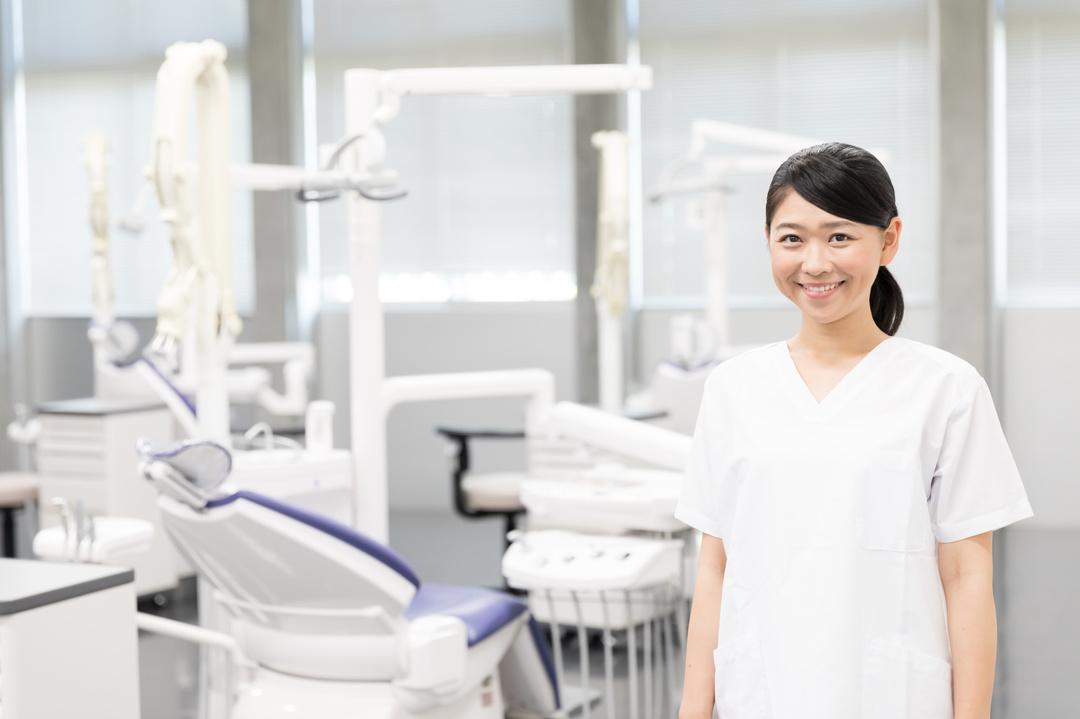 「お見送り」だけでお客さまが急増した<br />ある歯医者さんの話