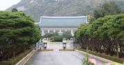 3つどもえの接戦が繰り広げられている韓国の大統領選挙の行方