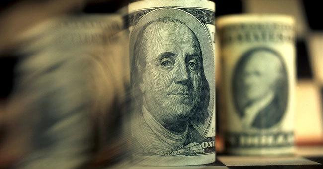 所得税率を最高70%へ引き上げ?米国で荒唐無稽な提案が賞賛される理由