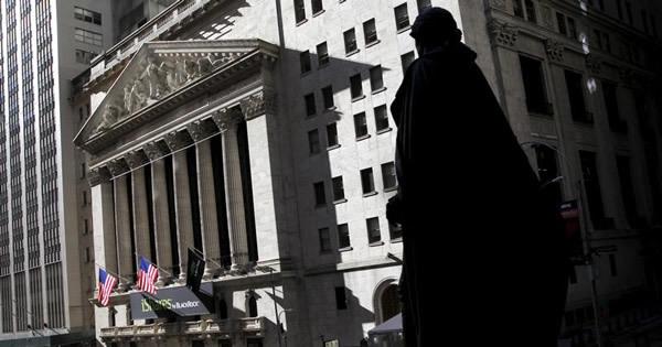 S&P通信株指数、見直し検討 構成銘柄急減で