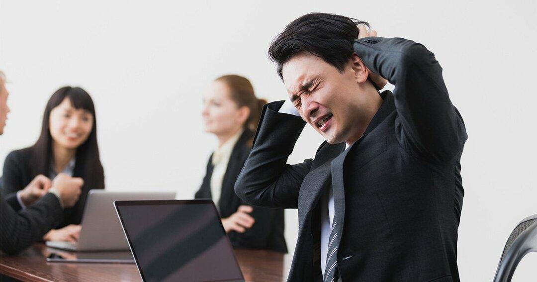 「日本人はbe動詞を使いすぎ!」冗長な英語をやめるコツ
