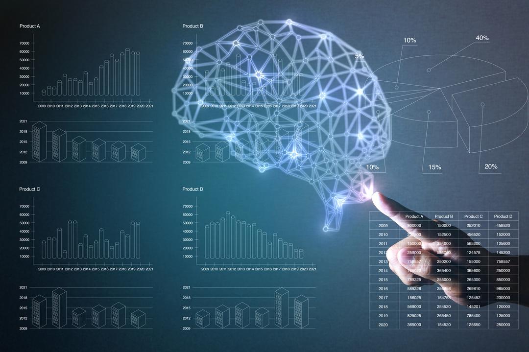 シリコンバレー式「脳強化法」で頭がよくなる理由