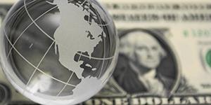 アメリカの金融正常化で<br />先進国は「勝ち組」と「負け組」に分かれる
