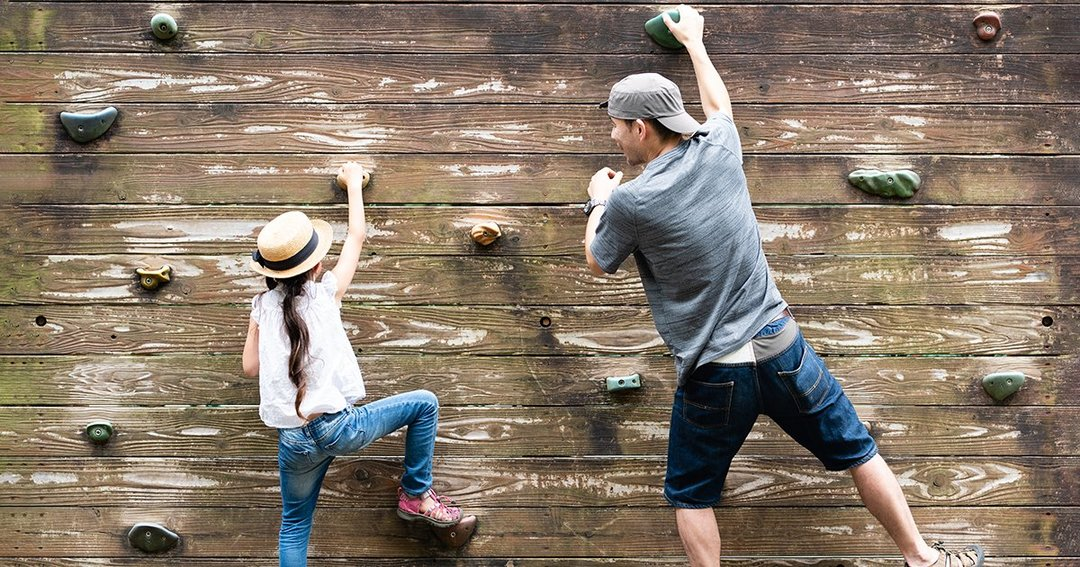 「才能が伸びる子」の親がしている1つの習慣