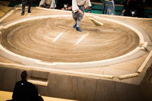 「日本出身」琴奨菊の快挙が国際化した相撲を面白くする