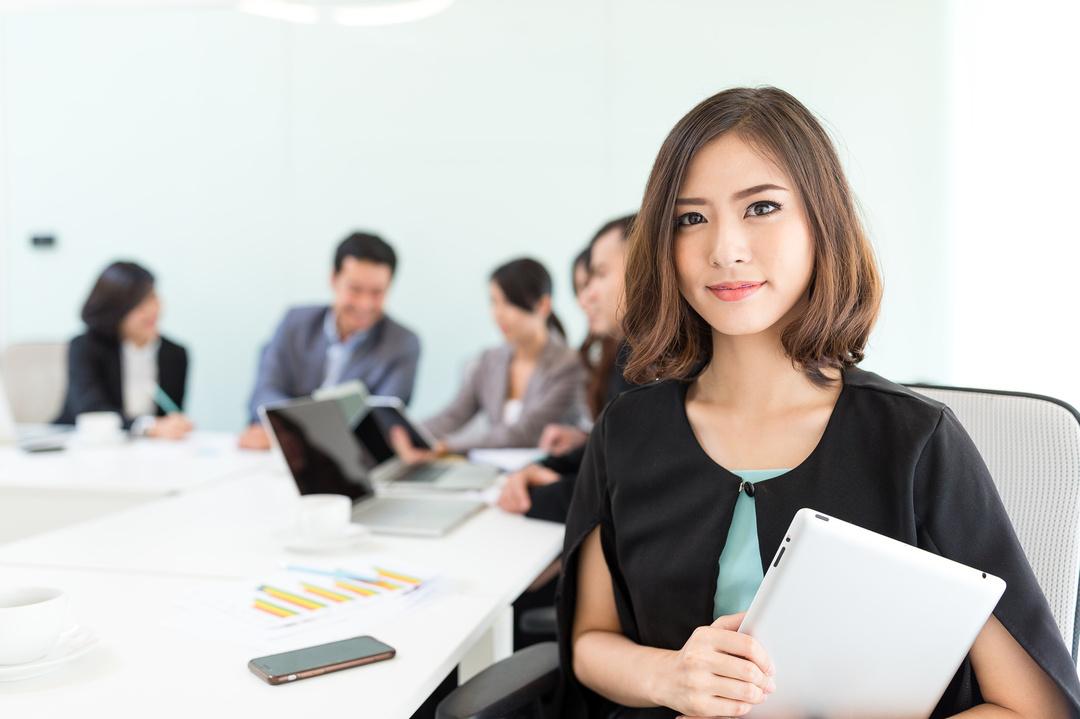 転職12回の男が実践!<br />どんな職場でも通用する会議術