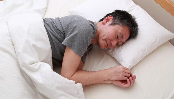 「7時間睡眠」がもっとも長生きできる理由
