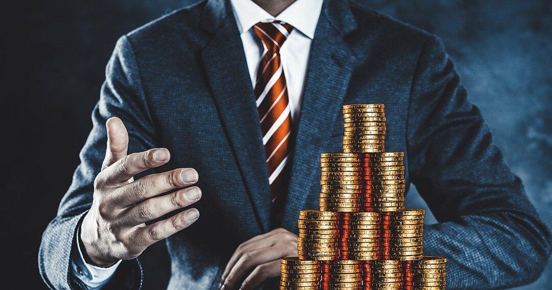 なぜ外資は給料が高いのか、あらためて答えます