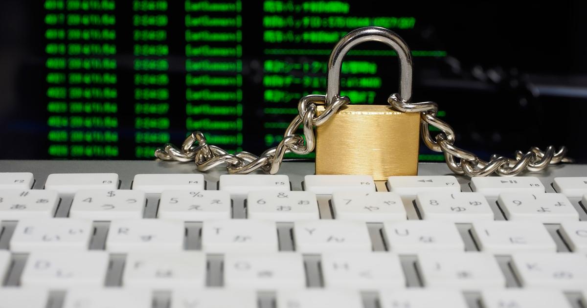国家によるサイバー攻撃は、民間ハッカーと何がどう違うか